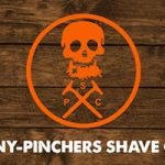 Penny-pinchers Shave Club logo